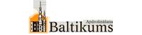 Baltikums